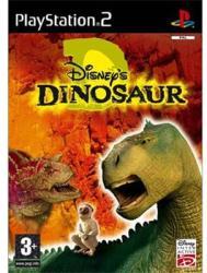 Ubisoft Disney's Dinosaur (PS2)