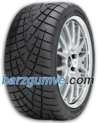 Toyo Proxes R1R 225/45 ZR16 89W