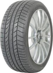 Dunlop SP SPORT MAXX TT XL 225/40 ZR18 92W