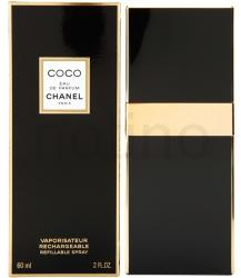 CHANEL Coco (Refillable) EDP 60ml