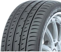 Toyo Proxes T1 Sport 285/30 R19 98Y
