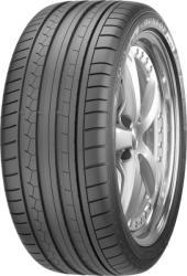 Dunlop SP SPORT MAXX GT 265/45 ZR18 101Y