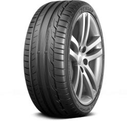 Dunlop SP SPORT MAXX RT XL 245/40 ZR18 97Y