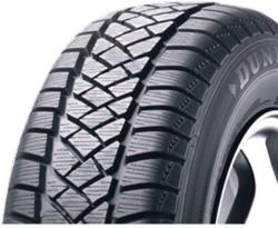 Dunlop SP LT 60 215/60 R17C 104/102H