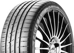 Goodyear Eagle F1 Asymmetric 2 EMT 225/40 R19 89Y