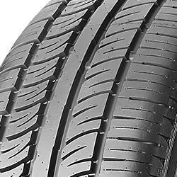 Pirelli Scorpion Zero Asimmetrico XL 335/25 ZR22 105Y