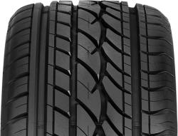 Cooper Zeon XST-A XL 245/70 R16 111H