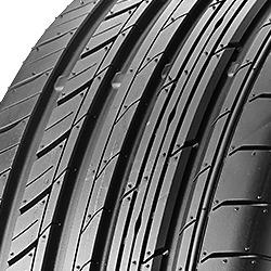 Toyo Proxes C1S XL 245/40 ZR18 97W