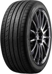 Toyo Proxes C1S XL 245/40 ZR20 99W