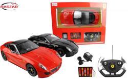 Ferrari 599 GTO 1/14