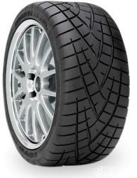 Toyo Proxes R1R 245/40 ZR18 93W