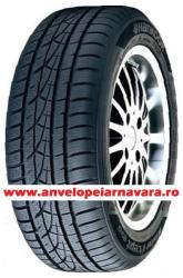 Hankook Winter ICept Evo W310 XL 225/60 R18 104V