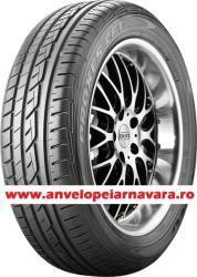 Toyo Proxes CF1 XL 205/50 R17 93W