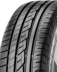 Toyo Proxes CF1 215/65 R16 98W