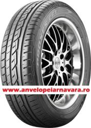 Toyo Proxes CF1 215/45 R17 87W