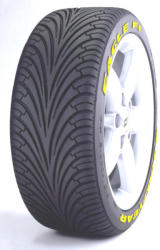 Goodyear Eagle F1 Asymmetric 2 XL 285/35 ZR19 103Y