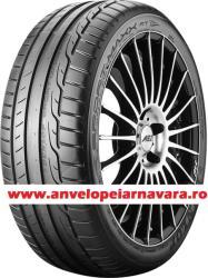 Dunlop SP SPORT MAXX RT XL 235/55 R17 103Y
