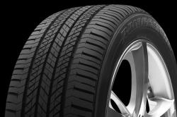 Bridgestone Dueler H/L 400 XL 265/50 R19 110H