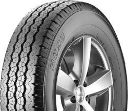 Bridgestone Duravis R623 205/70 R15C 106/104S