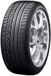 Dunlop SP Sport 1 A/S 235/50 R18 97V