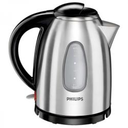 Philips HD4665/20 Metal