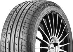 Dunlop SP Sport FastResponse 205/55 R16 91H