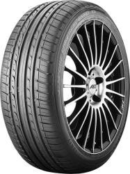 Dunlop SP Sport FastResponse 185/60 R14 82H