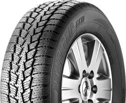 Kumho Power Grip KC11 205/80 R16 104Q