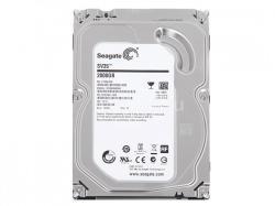 """Seagate SV35 3.5"""" 2TB 7200rpm 64MB SATA3 ST2000VX000"""