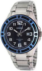 Casio MTP-1347D