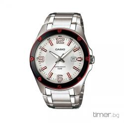 Casio MTP-1346D