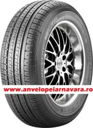 Dunlop SP 30 195/55 R16 87H
