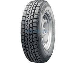 Kumho Power Grip KC11 265/70 R16 112Q