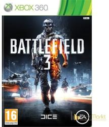 Electronic Arts Battlefield 3 [Premium Edition] (Xbox 360)