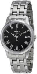 Tissot T03341011