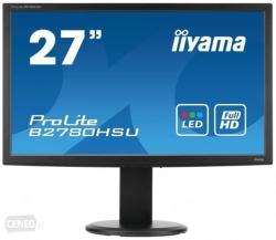 Iiyama ProLite B2780HSU