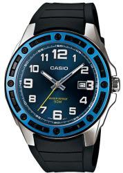 Casio MTP-1347