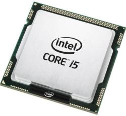 Intel Core i5-3330S Quad-Core 2.7GHz LGA1155