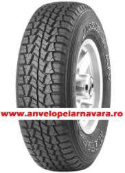 Matador MP71 Izzarda 205/80 R16 104T