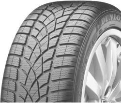 Dunlop SP Winter Sport 3D XL 265/40 R20 104V
