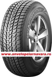 Nexen WinGuard SUV 205/70 R15 96T