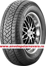 Dunlop SP 4All Seasons 195/65 R15 91T