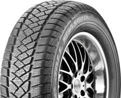 Dunlop SP 4All Seasons 195/65 R15 91H