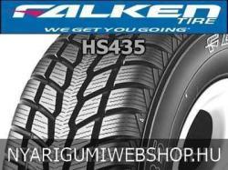 Falken EuroWinter HS435 145/80 R13 75T