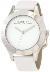 Marc Jacobs MBM1200
