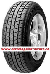Nexen EuroWin 700 185/70 R14 88T