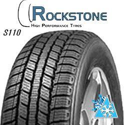 Rockstone S110 195/50 R15 82H