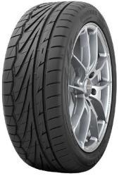 Toyo TR1 Proxes 195/50 R15 82V