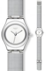 Swatch YSS266M