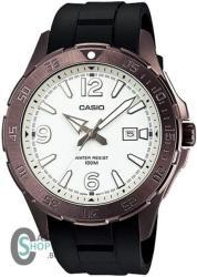 Casio MTD-1073